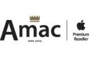 amac-logo-125x80