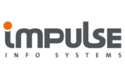 Impulse info systems 125x80