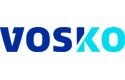 Vosko (125x80)