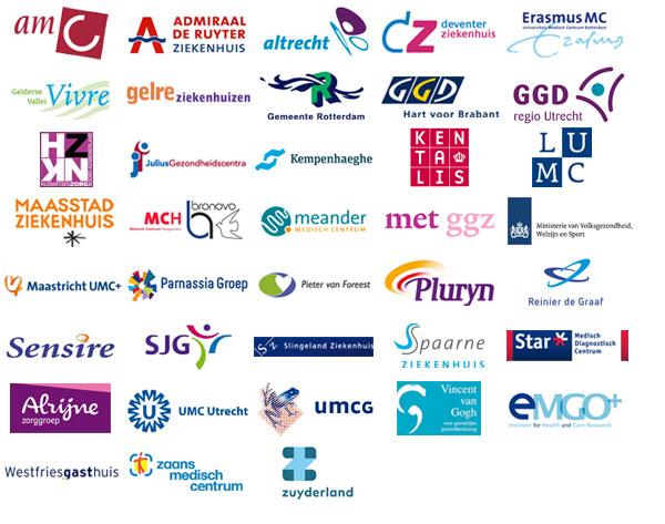 logo's-aanwezigen-mobile-healthcare