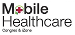 Mobile Healthcare Congres & iZone