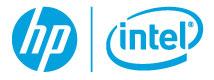 HP-Intel-125x80