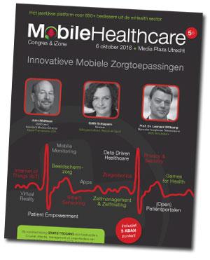 voorkant-brochure-mobile-healthcare