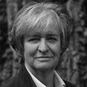 Prof. dr. Marjolein Drent