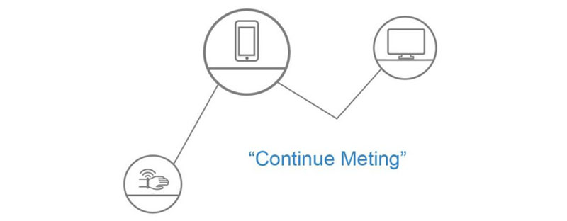 continue-meting-mobile-heatlhcare