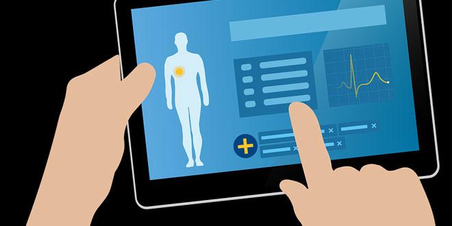 zorg-meten-mobile-healthcare
