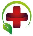 Mobile Healthcare Congres & iZone