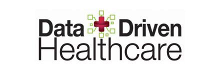 Data-Driven-Healthcare-420-px