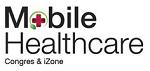 Mobile healthcare 150x71