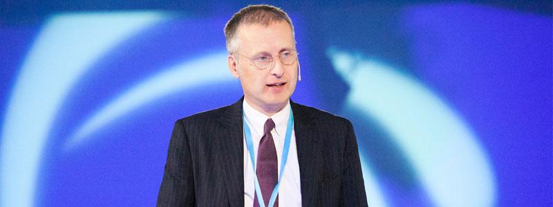 Viktor Mayer-Schönberger over griep, aardbevingen en de gemiddelde patiënt