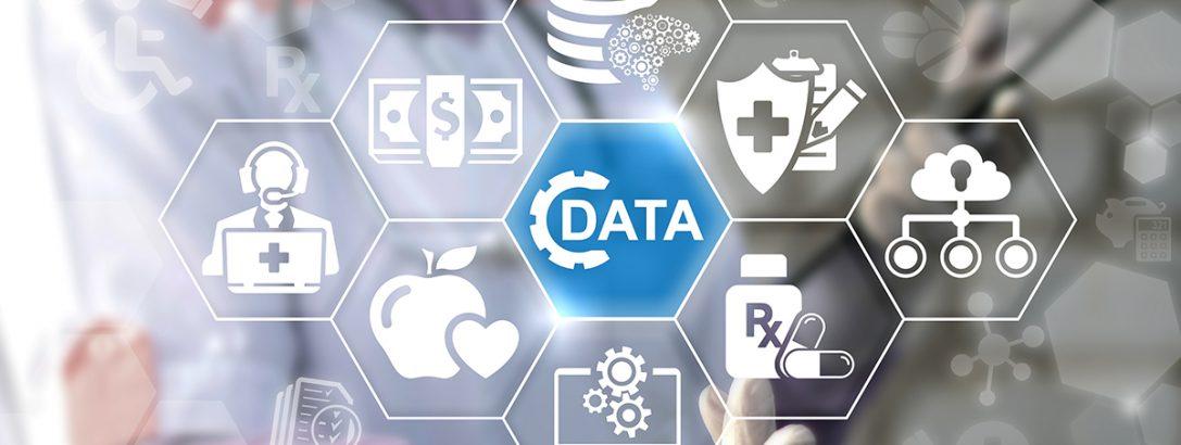 """""""Data analytics zal levens gaan redden"""" – Wouter van Solinge (UMC Utrecht)"""