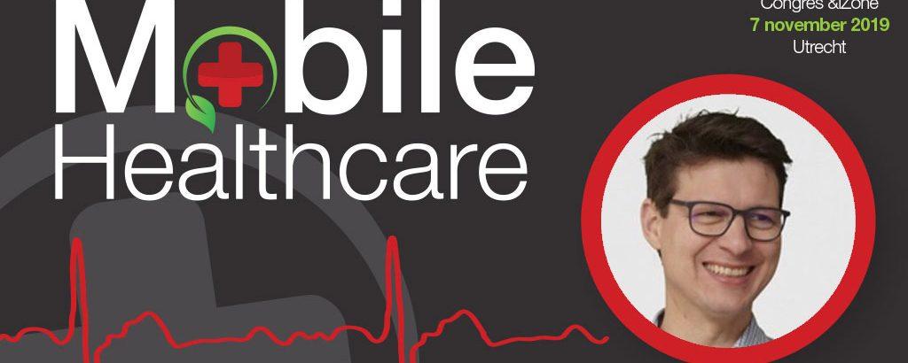 Artificiële intelligentie in uw ziekenhuis: gevalideerd voorspellen van ongeplande heropnames