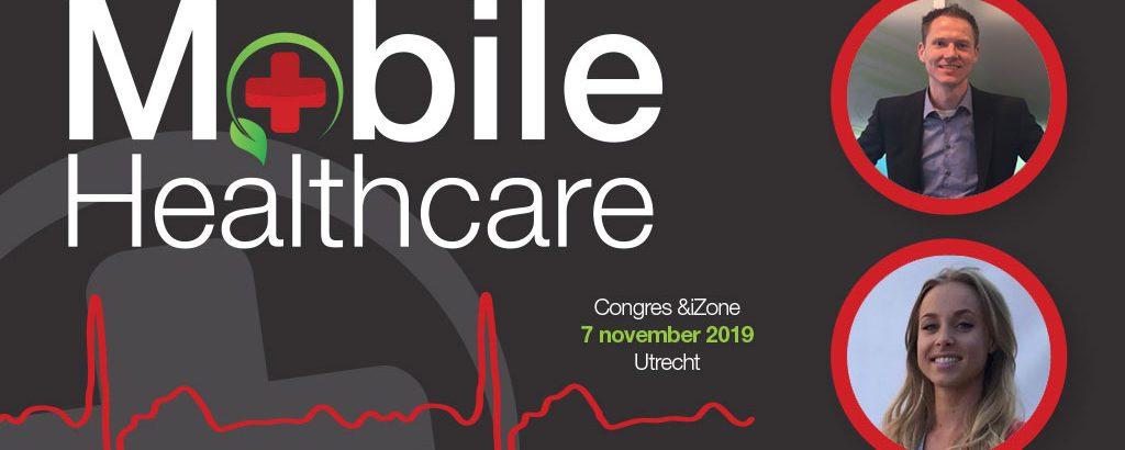 De digitale revolutie van de gezondheidszorg