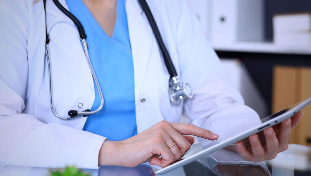 U-Prevent: persoonlijk advies voor preventie van hart- en vaatziekten