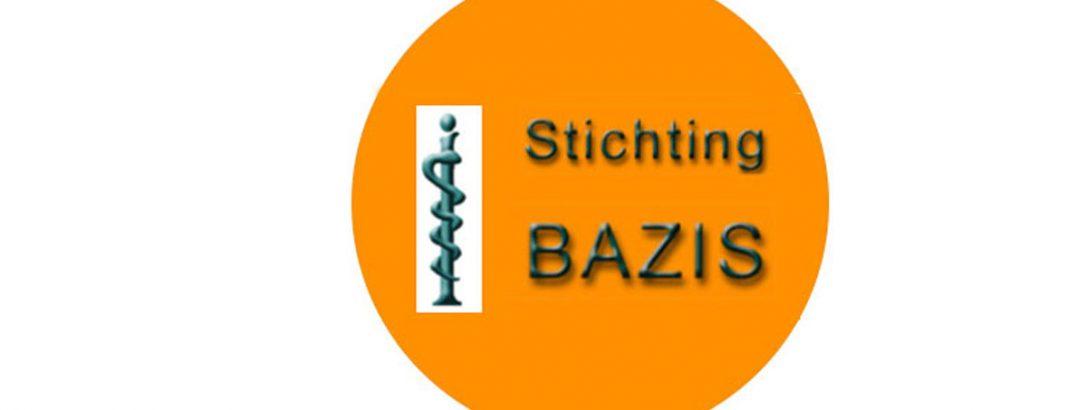 Vincent Blijleven wint BAZIS-prijs 2017-2018 voor beste promotieonderzoek